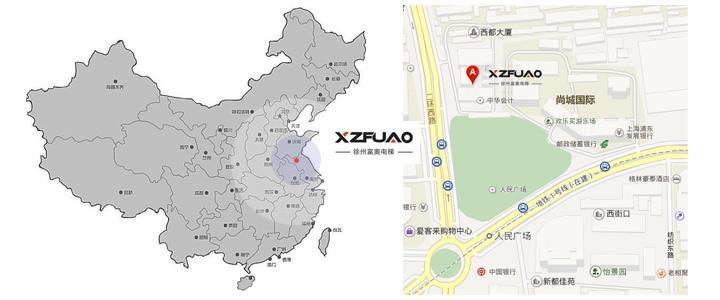 我们将竭诚为您解答,服务领域覆盖全全国近30个城市 地址:徐州市段庄